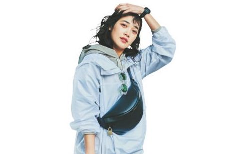 【今日の服装】今から「マウンパ」買うなら絶対選ぶべき形って?【アラサー女子】