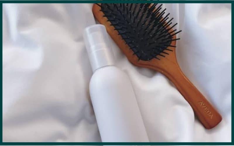 オーガニックコスメマニアが教える「肌にも髪にも優しい万能ヘアオイル」