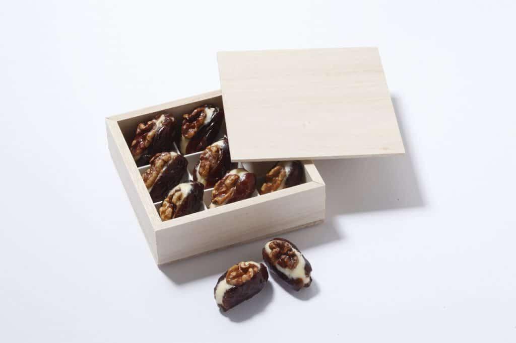 日本の伝統文化の一つ〝和菓子〟