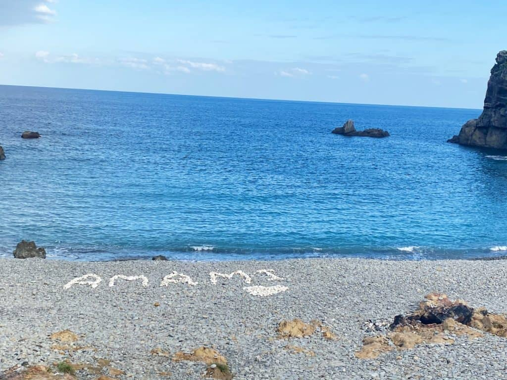 【国内秘境リゾート】奄美大島で過ごす2泊3日、一体何ができる?【自然と島文化に癒されるアクティビティ編】
