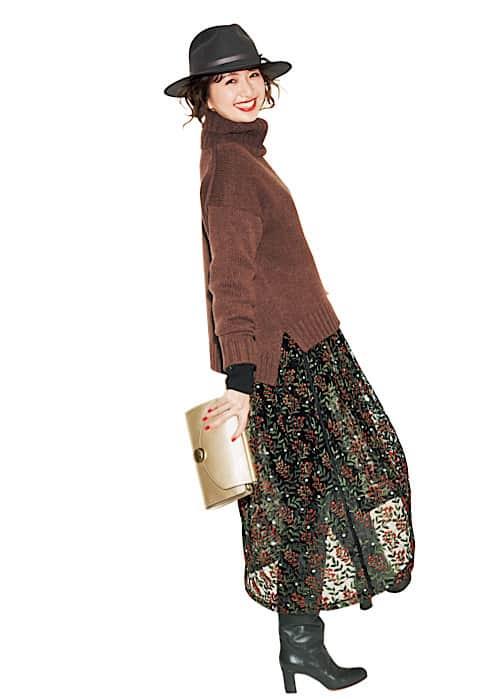 【今週の服装】いま服買うならこんなコーデ!春のトレンド服見本7選【アラサー女子】