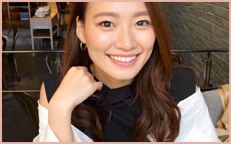 「ツヤ肌ベースメーク」のスタメンアイテム5選【読者モデルがおすすめ】