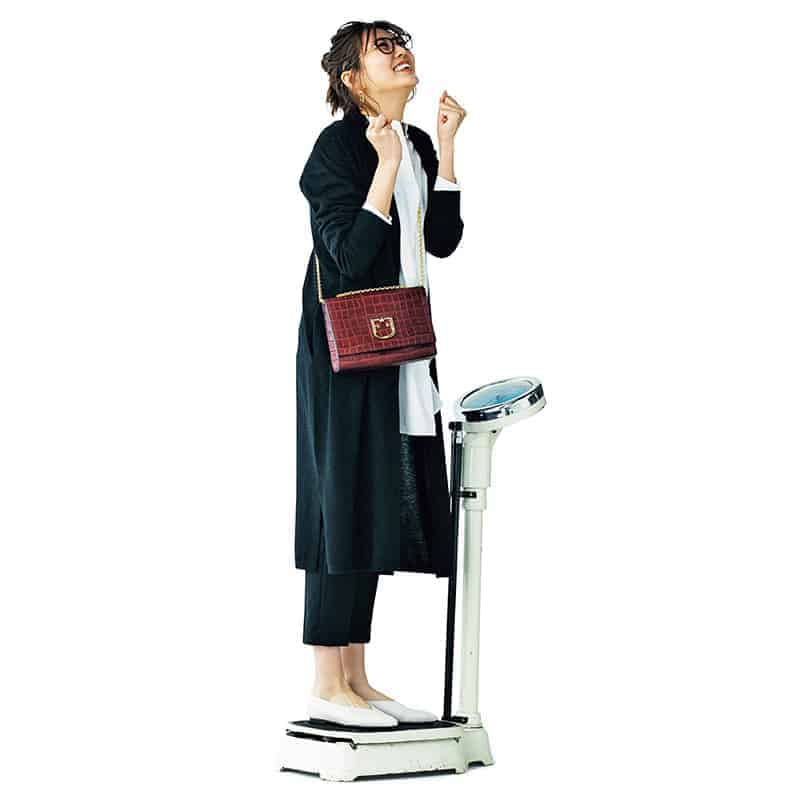 「コロナ太り」急増中!?太ってしまう人の共通点とは?【生活習慣の変化を調査】