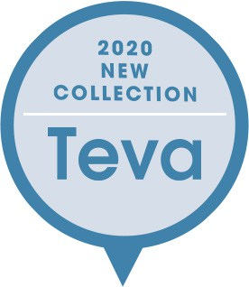 2020 NEW COLLECTION Teva