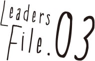 Leaders File.03