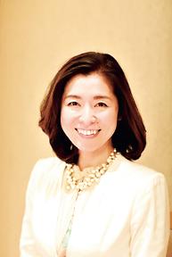 フェイスニング講師 石田隆子さ