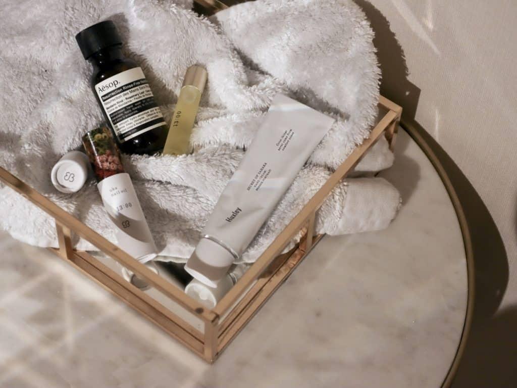 保湿も香りも最高のハンドケアアイテム5選|美容好きライターが推薦!
