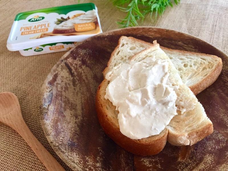 つい食べすぎちゃう…「カルディ」で見つけたパンのおとも4選