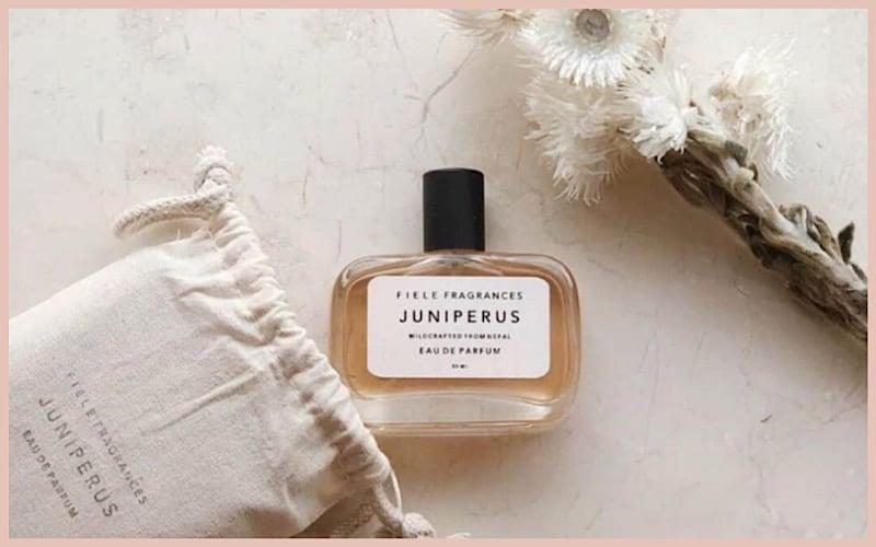 香水好きが選ぶ、今オススメの香水ブランド7選【日本未上陸フレグランス他】