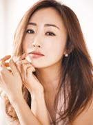 美容研究家・神崎 恵さん 美容