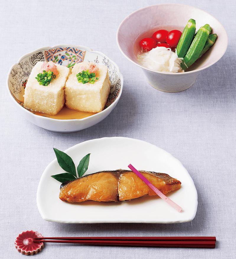 初心者でも失敗しない「さわらの西京焼き」の作り方【和食の基本】|おうち時間で花嫁修業