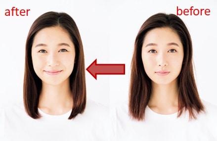 ツヤ髪があれば劇的に若く見える!【美髪名品ドライヤー3選つき】