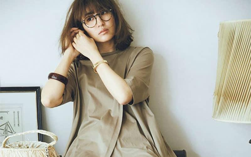 【今日の服装】オシャレに体型カバーできる「デニムコーデ」って?【アラサー女子】
