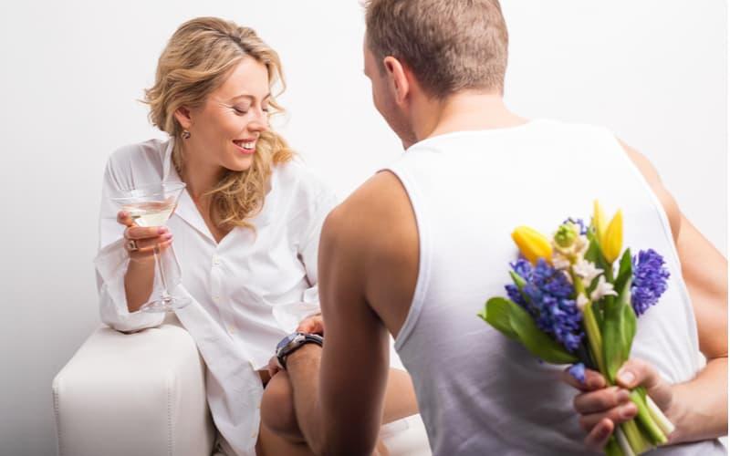 30代女性にはこの方法で…浮気男が語る、女性を落とす方法5つ