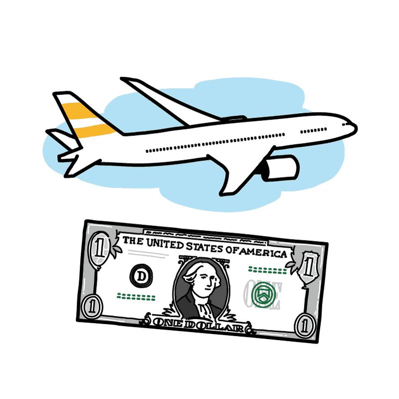 旅行好きで、海外に行く機会か