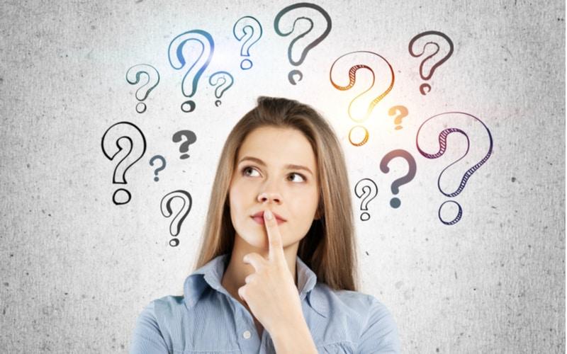 Q.次の場所で、不倫カップルの定番デートスポットはどこでしょう?