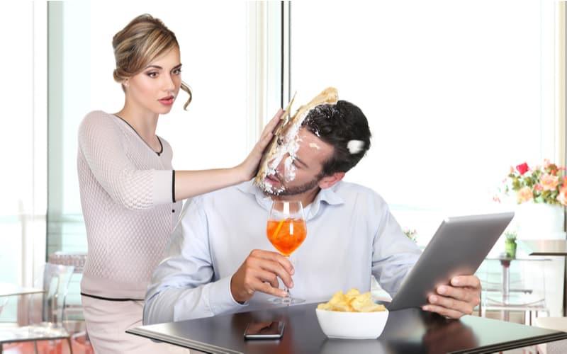 """こんな言葉はひどい…結婚後に夫が放った""""ありえない""""一言5選"""