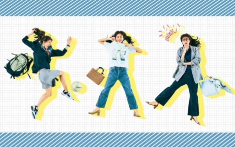 男子ウケ抜群!メンズライクな着回しコーデ特集【まとめ③(5/21~31のコーデ)】