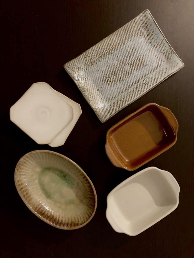 Web版 「益子 春の陶器市」