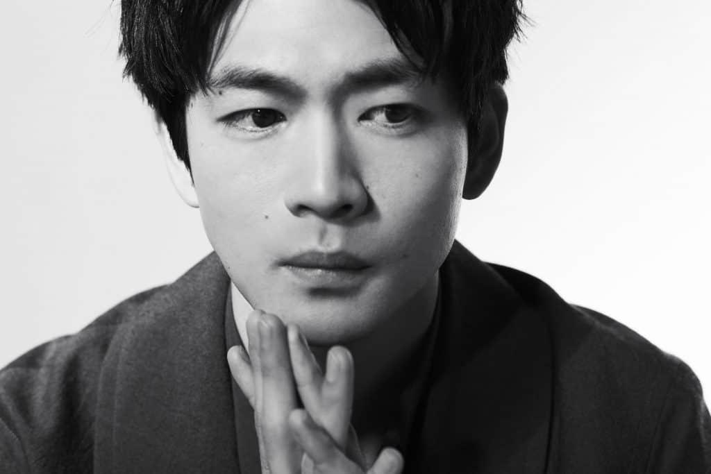 今一番気になる同世代俳優・松下洸平さんに20の質問vol.2~松下さんの好きなもの
