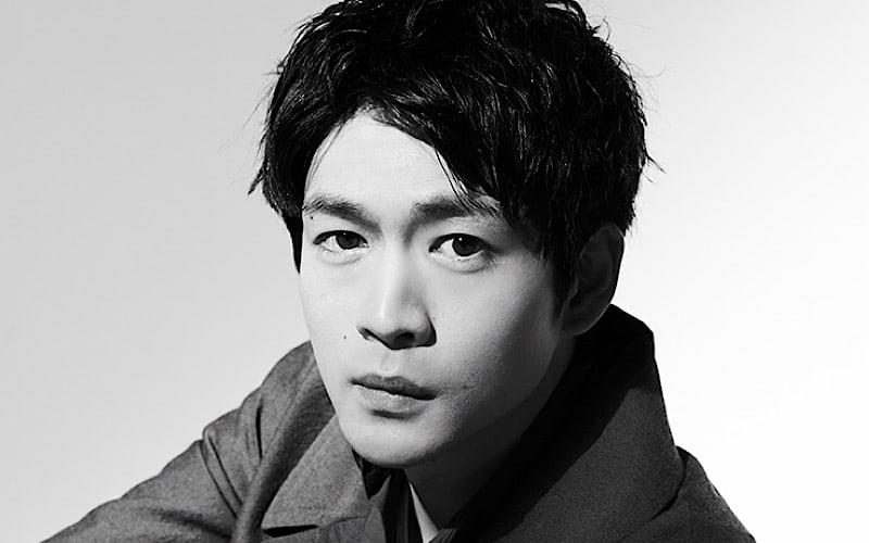 今一番気になる同世代俳優・松下洸平さんに20の質問vol.1~おうちじかんの過ごし方
