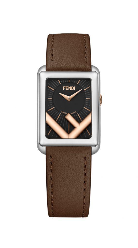 人気ブランド「FENDI(フェ