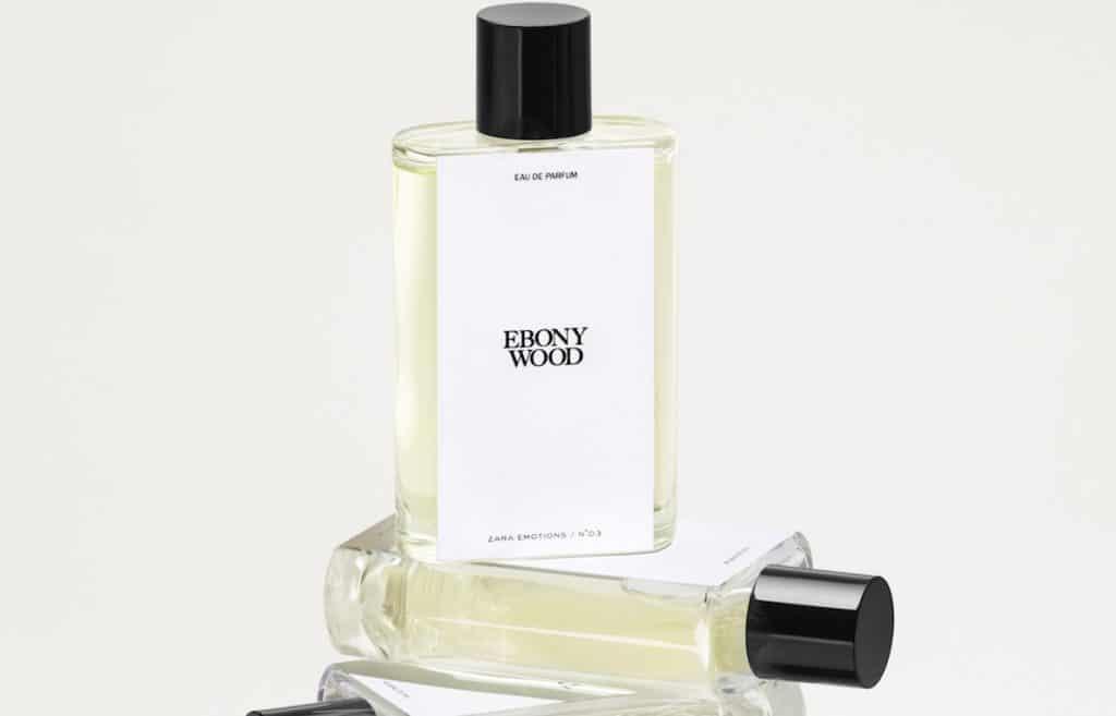 ZARAとJo LOVESのコラボ香水が話題!|香り別に似合うおすすめコーデを紹介