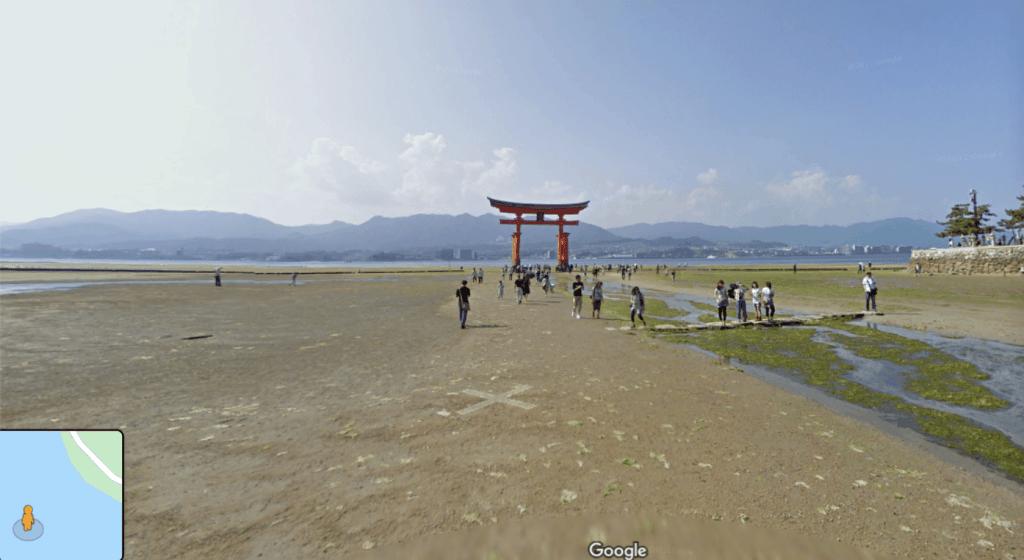 米国CNNで「日本の最も美しい