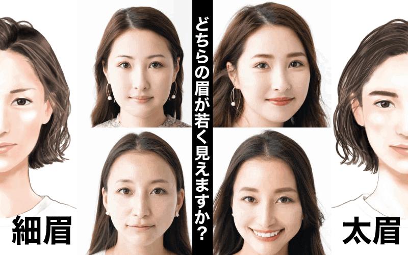 【CLASSY.】2020年5月の人気「美容」記事ランキングBEST5【ヘア、メーク…】