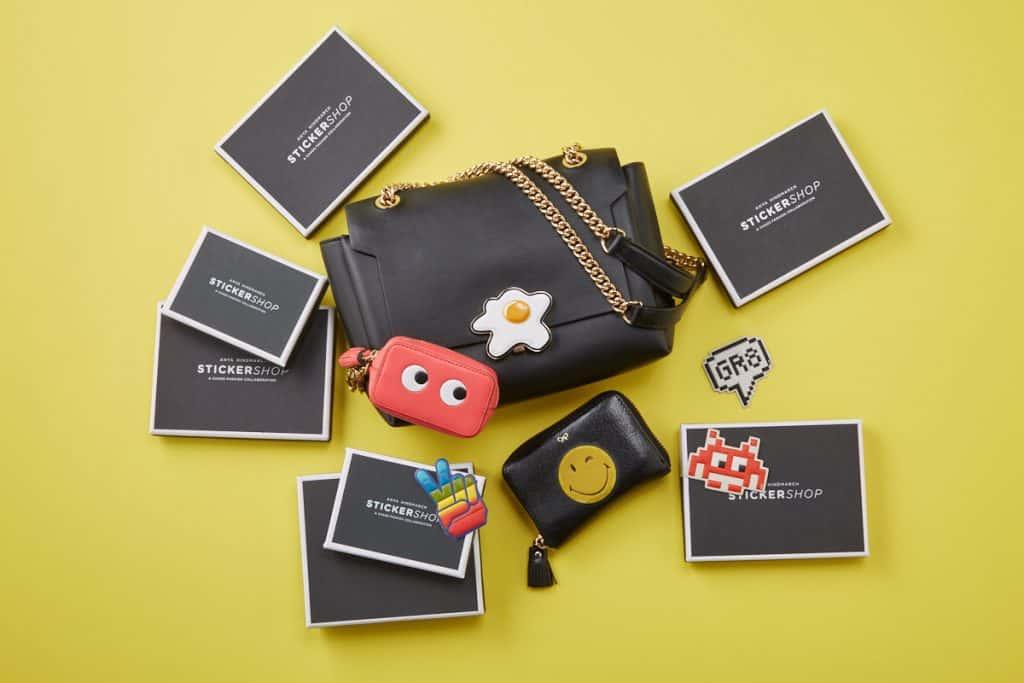 【バッグもお財布も…毎日の相棒はアニヤ!】ファッション編集Nの気になるもの⑤