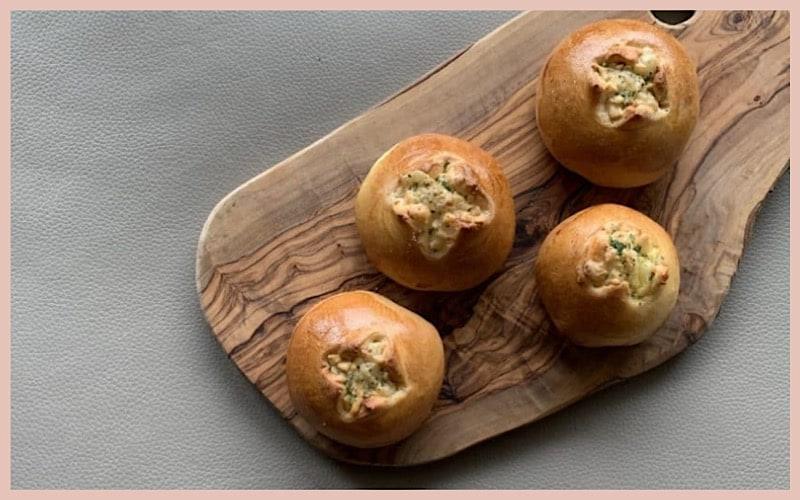 【おうちで簡単パン作り】おすすめのホームベーカリー