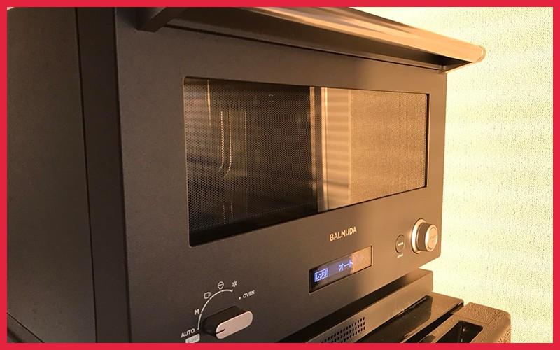 デザイン重視派のためのおすすめキッチン家電