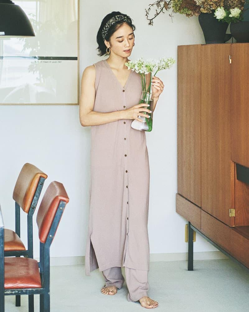 【全部1万円以下】ネットで買えるプチプラ「高見え服」5選【カジュアル編】