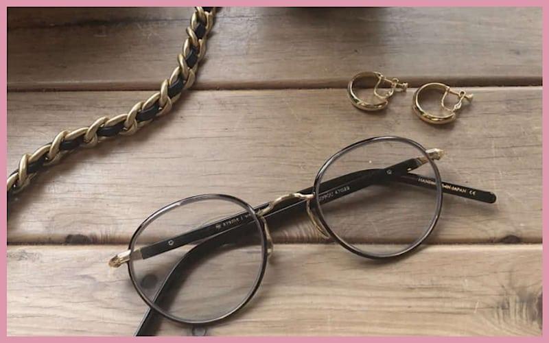 濃いレンズは古い⁉この夏はライトカラーのサングラスでオシャレ度がグッとアップ!
