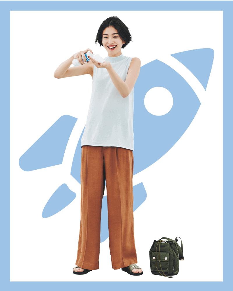 【26th Coordinat