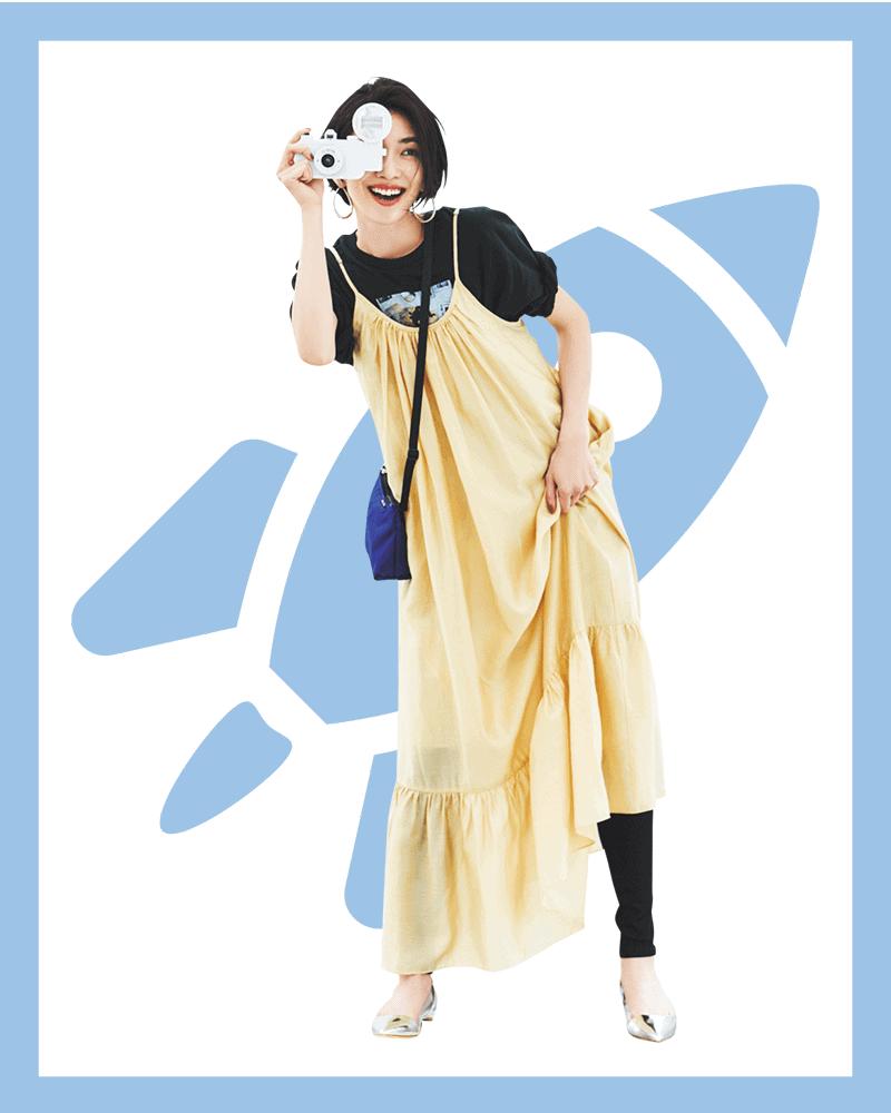 【21th Coordinat