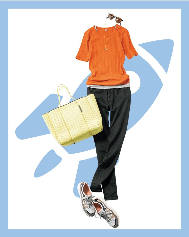 【29th Coordinat