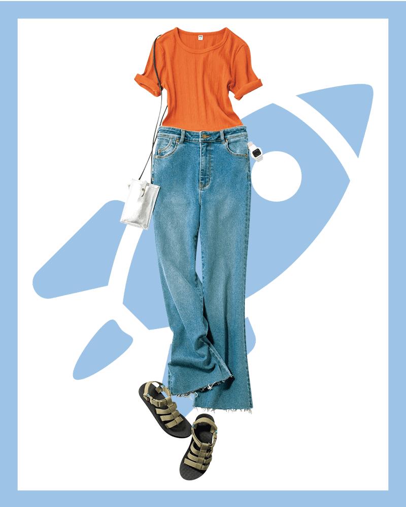【20th Coordinat