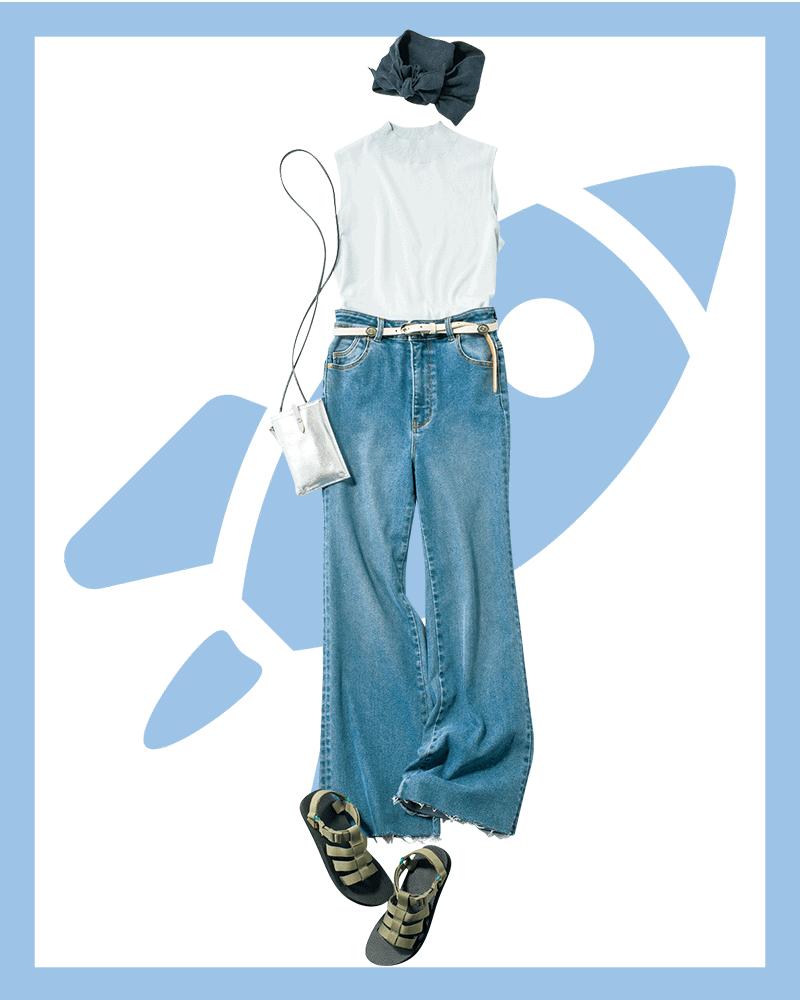 【11th Coordinat