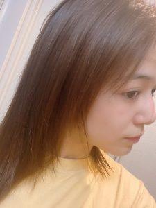 文/石井里奈(@ri7tin1
