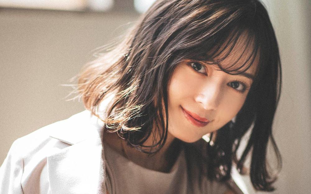 大人気・中村麻美の素顔が知りたい!【60の質問・恋愛など編】|CLASSY.リーダーズ白書