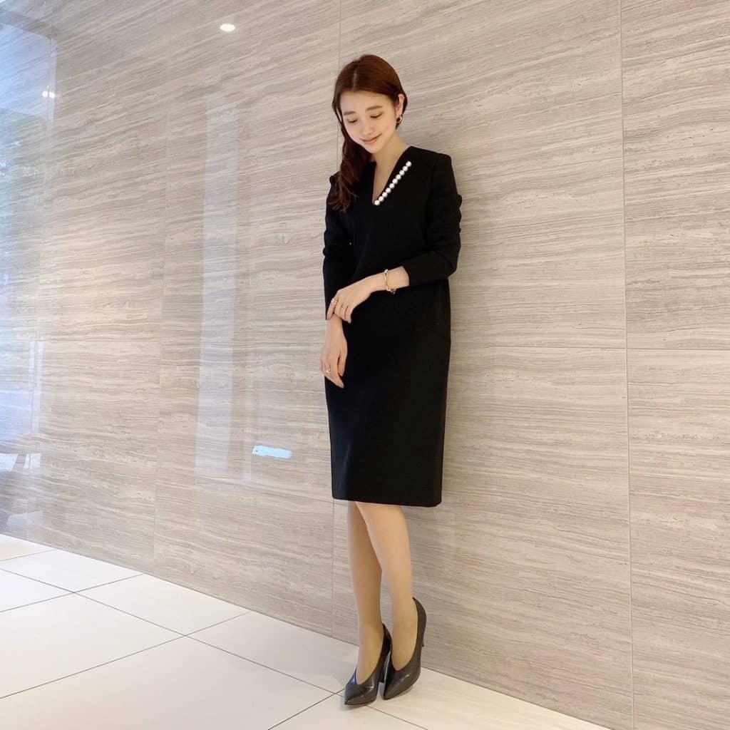 展示会速報!YOKO CHANの秋冬新作おすすめ8選|ワンピ、パンツ、コート他