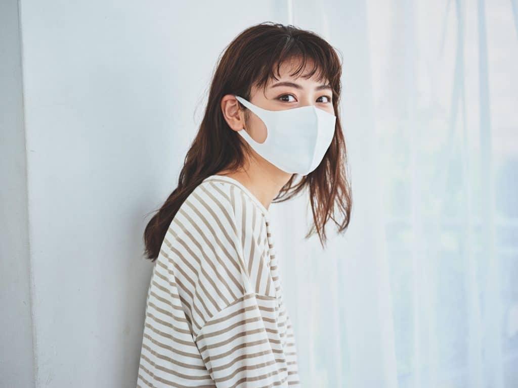 抗菌・消臭効果(銀イオン)、接