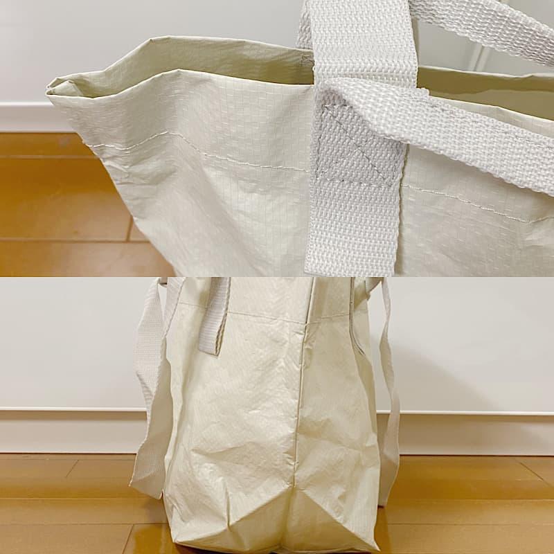 7月から始まった「レジ袋有料化