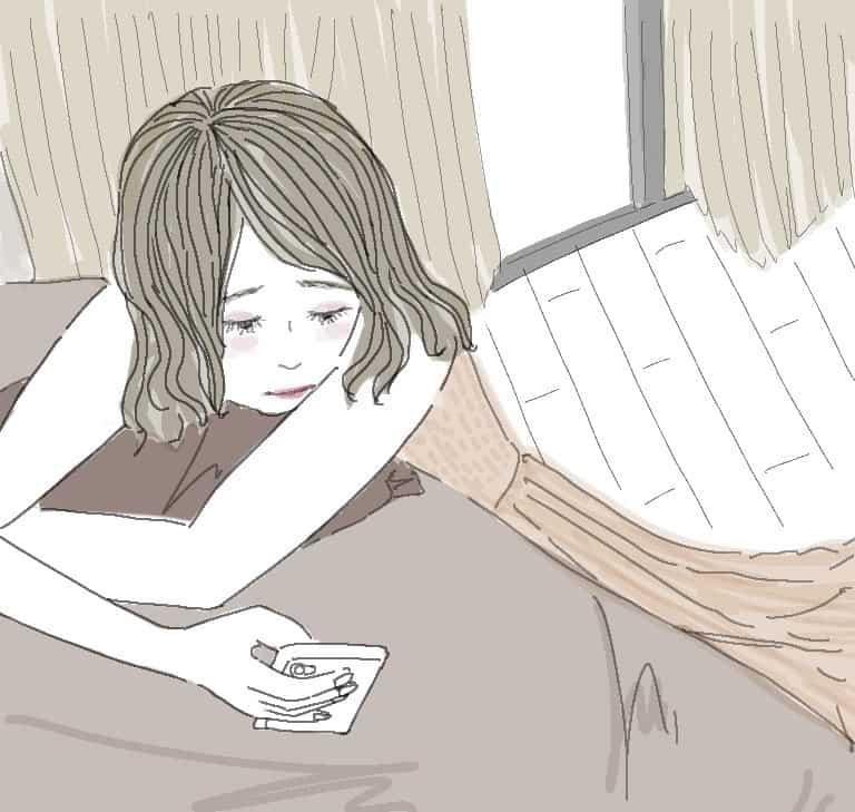 「教えて恋愛部長さん!この恋、捨てるべき?」Vol.②【悩めるアラサー女子への処方箋】