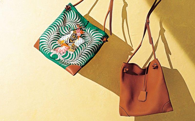【HERMÈS】アラサー女子におすすめの超名品バッグ