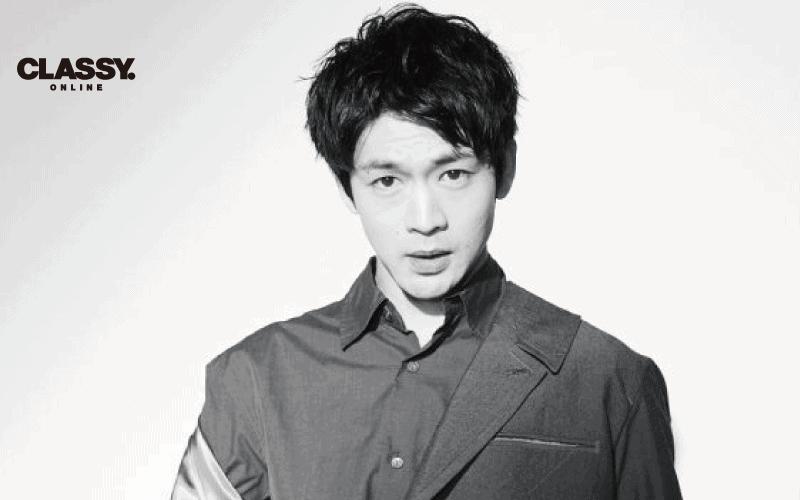 今一番気になる同世代俳優・松下洸平さんに20の質問|ハマっていること、自分の性格、仕事について…