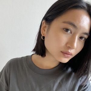 文/夏目頌子 instagra