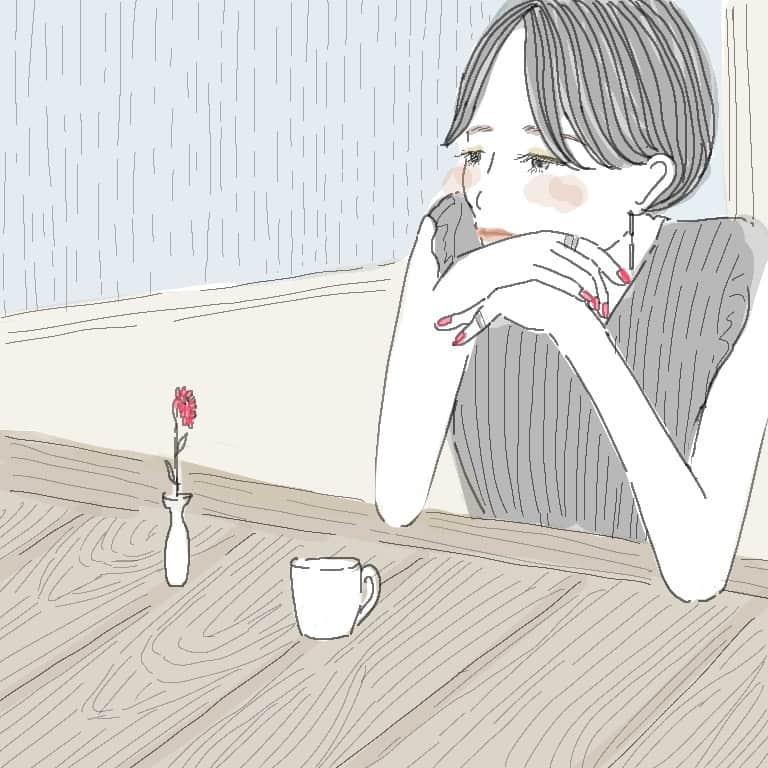 「教えて恋愛部長さん!この恋、捨てるべき?」Vol.③【悩めるアラサー女子への処方箋】