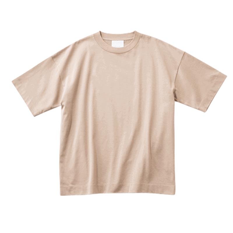通勤も休日も気回せる!夏の鉄板Tシャツ3選